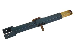 Adjustable Stabalizer-agriculture-linkage-part