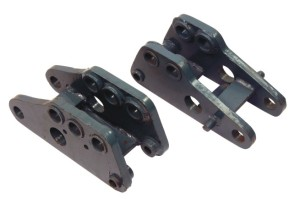 Top Link Brackets-iseki-tractor-parts-tractor-spare-parts