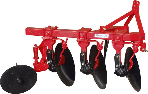 agricultural-disc-plough-disc-plow-disk-plow-for- tractor-tractor-use-plough-disc-disc-tublar-type-disc plough-y-type-disc-plough