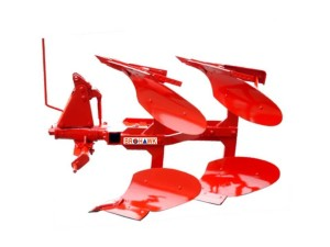 agricultural-implements-reversible-plough-reversible-plow-agricultural- equipment-reversible-plough
