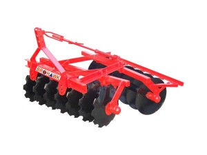 compact-tractor-disc-harrow-heavy-duty-disc-harrow-heavy-duty-offset-disc- harrow-mini-tractor-disc-harrow