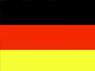 germany_flag - 7