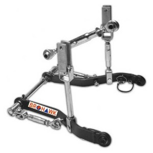 iseki-tractor-hitch-linkage-kit-for-small-tractor-3- point-hitch-tractor-3-point-hitch-three-point-hitch-for-small-tractor