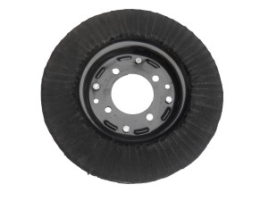 laminated-tyre-4-8-15-with-4-hole