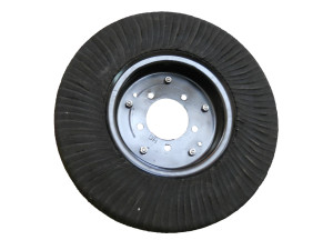 laminated-tyre-6-9-21-with-5-hole