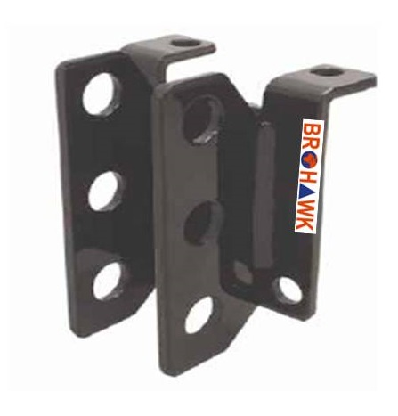 linkage-part-bracket-small-tractor-bracket-bracket-for-small-tractor
