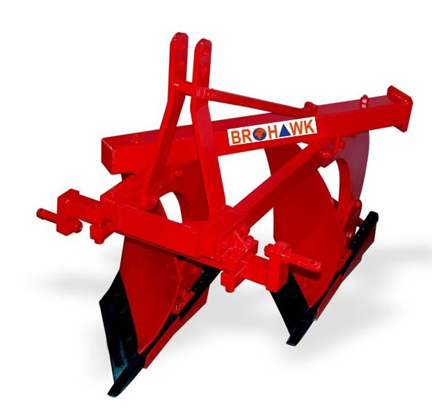 mould-board-plough-mould-board-plow-tractor-furrow-plow