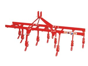 one-row-5-shank-rigid-cultivator-two-row- 9-shank-rigid-cultivator-stiff-shank-cultivator-one-row-rigid-cultivator