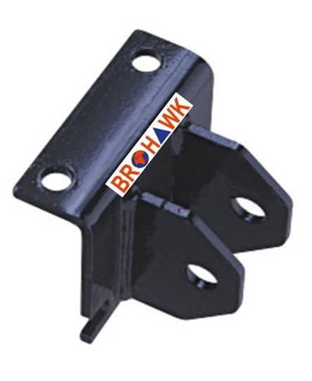 top-link-brackets-tractor-attachments-brackets-brackets-kit-tractor-top-link-brackets