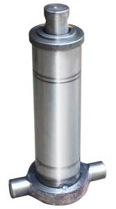 trolly-hydraulic-jack-for-tilt-table