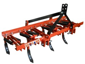 Field-cultivator-3-point-cultivator-tractor-cultivator-soil-cultivators