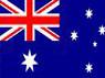 australia_flag - 2