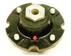 bearing-hub