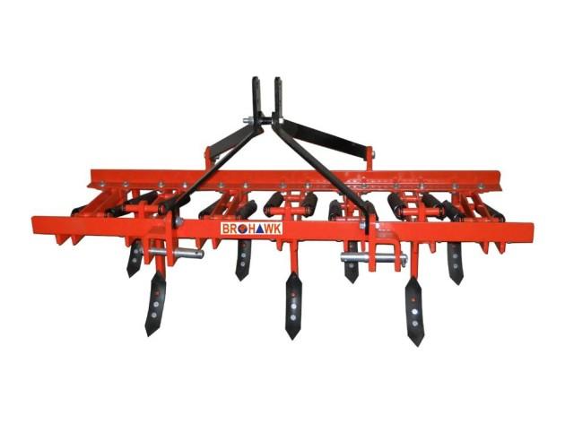 cultivator-tiller-tractor-tiller-tractor-cultivator-tractor-use-cultivator