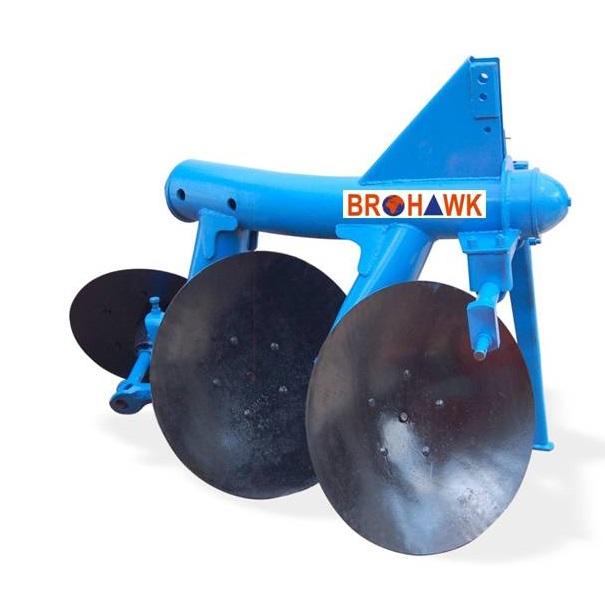 farm-use-disc-plough-tublar-type-disc plough-disk-plough-farm-disc-plow