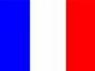 france_flag - 6