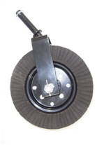 laminated-tyre-assembly-tail-wheel-assembly-grass-cutter-wheel