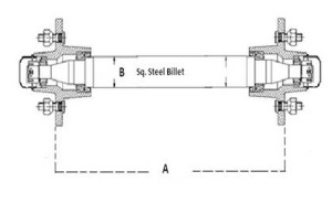 trailer-axle-axle-for-trolly-agriculture-traolly-axle