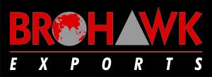 Brohawk Exports